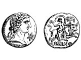 Coins of Sidon
