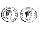 Coin of Pontus