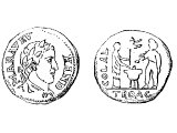 Coins of Troas