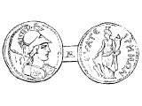 Coins of Thyatira
