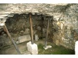 Philippi - Paul`s prison