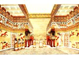 Pomp and Circumstance in the Palace of an Assyrian King