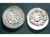 Coin - of Pergamum